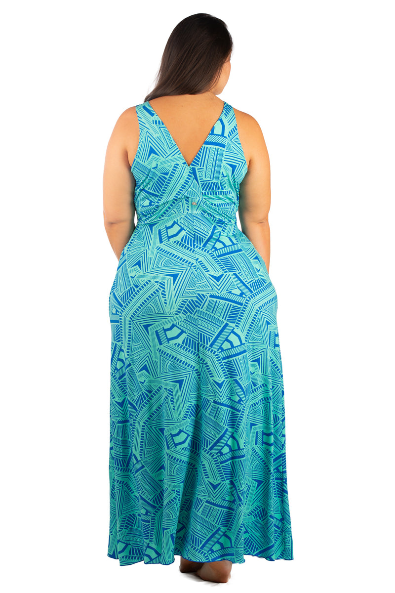 PP1416 HALEY PLUS SIZE