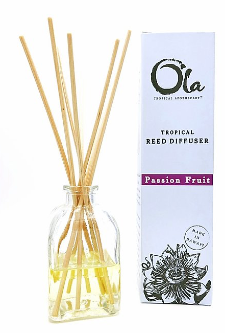 OLA: Diffuser Passion Fruit