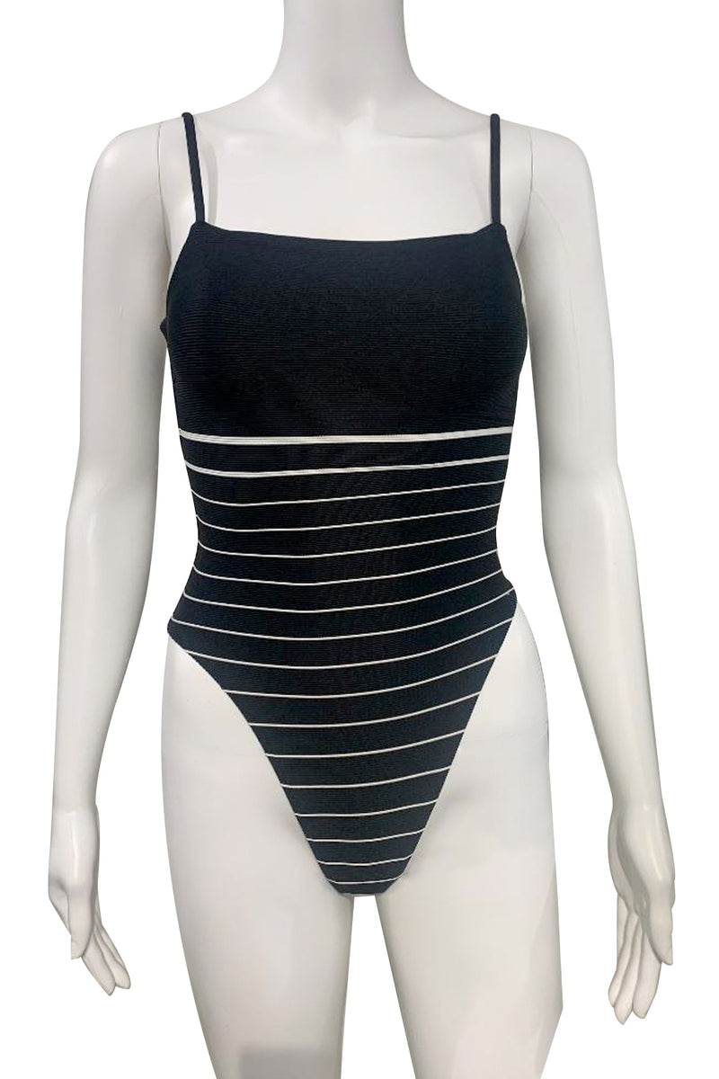 Vitamin A:  229M Jenna Body Suit MID