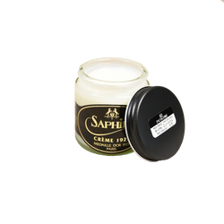 Creme Pommadier 1925 100ml, Saphir Medaille d'or
