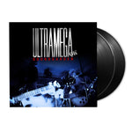 Ultramega OK Vinyl Re-Issue