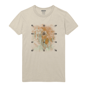 Dimensions Tee