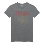 Badmotorfinger Washed Tee