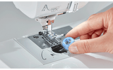 Brother Innov-is A150 Electronic home sewing machine