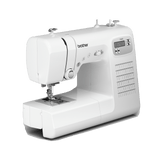 Brother Extra Tough FS60X Sewing Machine