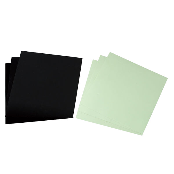 CARSSH1 Fabric ScanNCut template sheet and trans