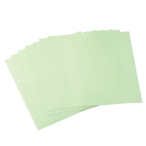 CARSTS1 Fabric ScanNCut - transfer sheet set