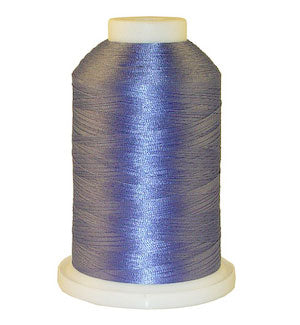 ET070N EMBROIDERY THREAD 070 - LAVENDER
