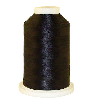 ET707N EMBROIDERY THREAD 707 - CHARCOAL