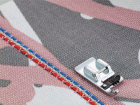 F024N Foot - 5mm Cording