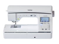 NV1300 Computerised home sewing machine