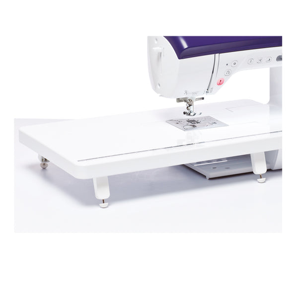 WT12AP Wide table NV1100, NV1300, NV1800Q, NV26