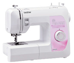 GS2510 Home sewing machine