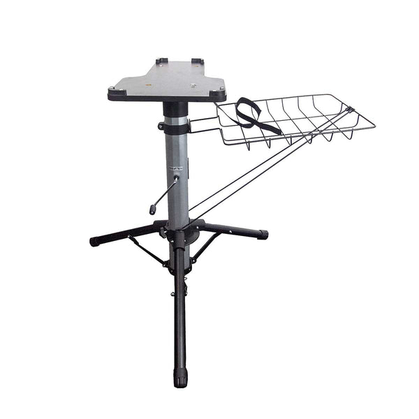 Singer Iron Press ESP2 Stand