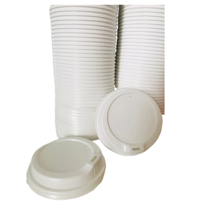 Party Cup Lids 12oz