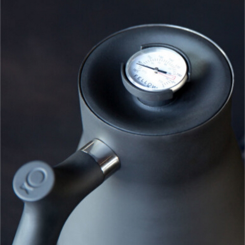 Image of Stagg Pour Over kettle
