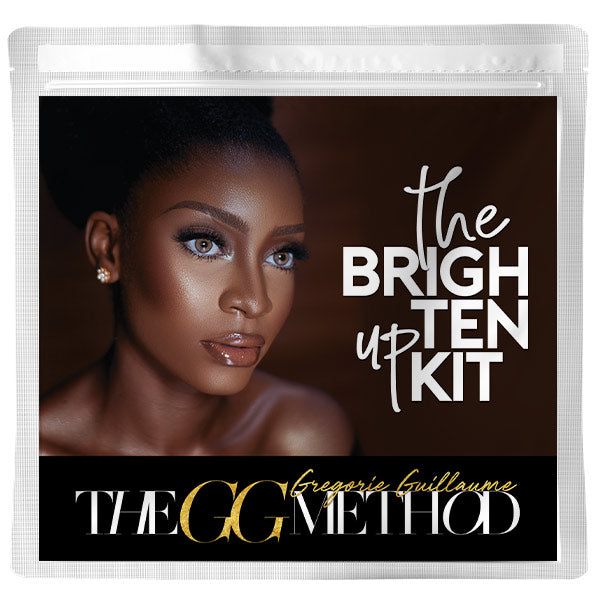 The Brighten Up Kit