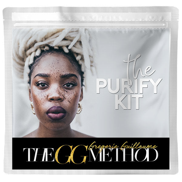 The Purify Kit