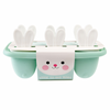 Bonnie the Bunny Ice Lolly Moulds
