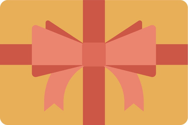 Lark Gift Voucher - Digital £10-£200