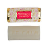 Lady Muck Design Organic Tubular Soap