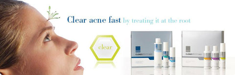 Acne treatment Australia