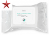 SuzanobagiMD™  Acne Wipes