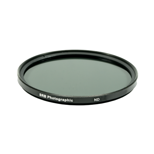 Neutral Density ND 43.5mm filter - NEW