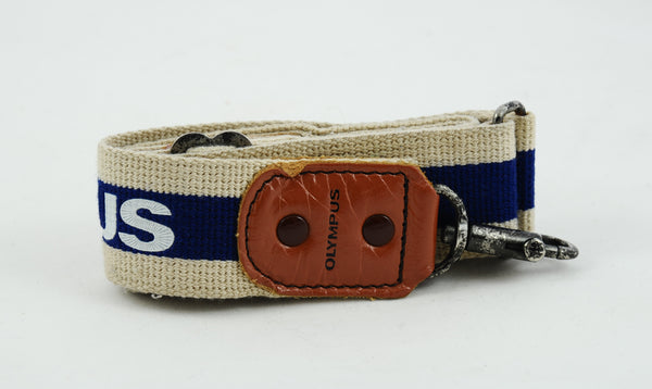 Olympus Hunter Neck Strap