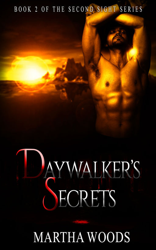 Daywalker's Secrets