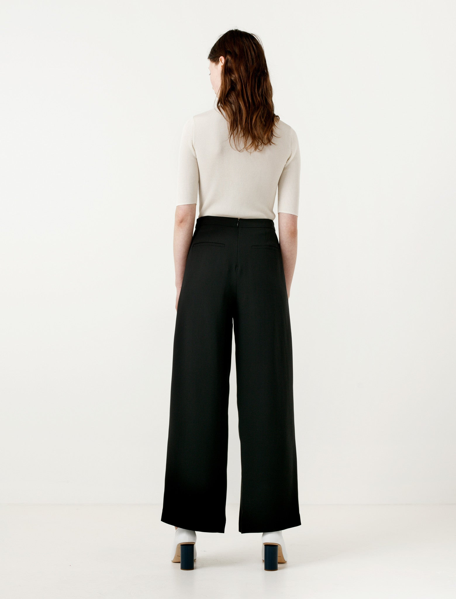 Catherine Quin Larkin Pants