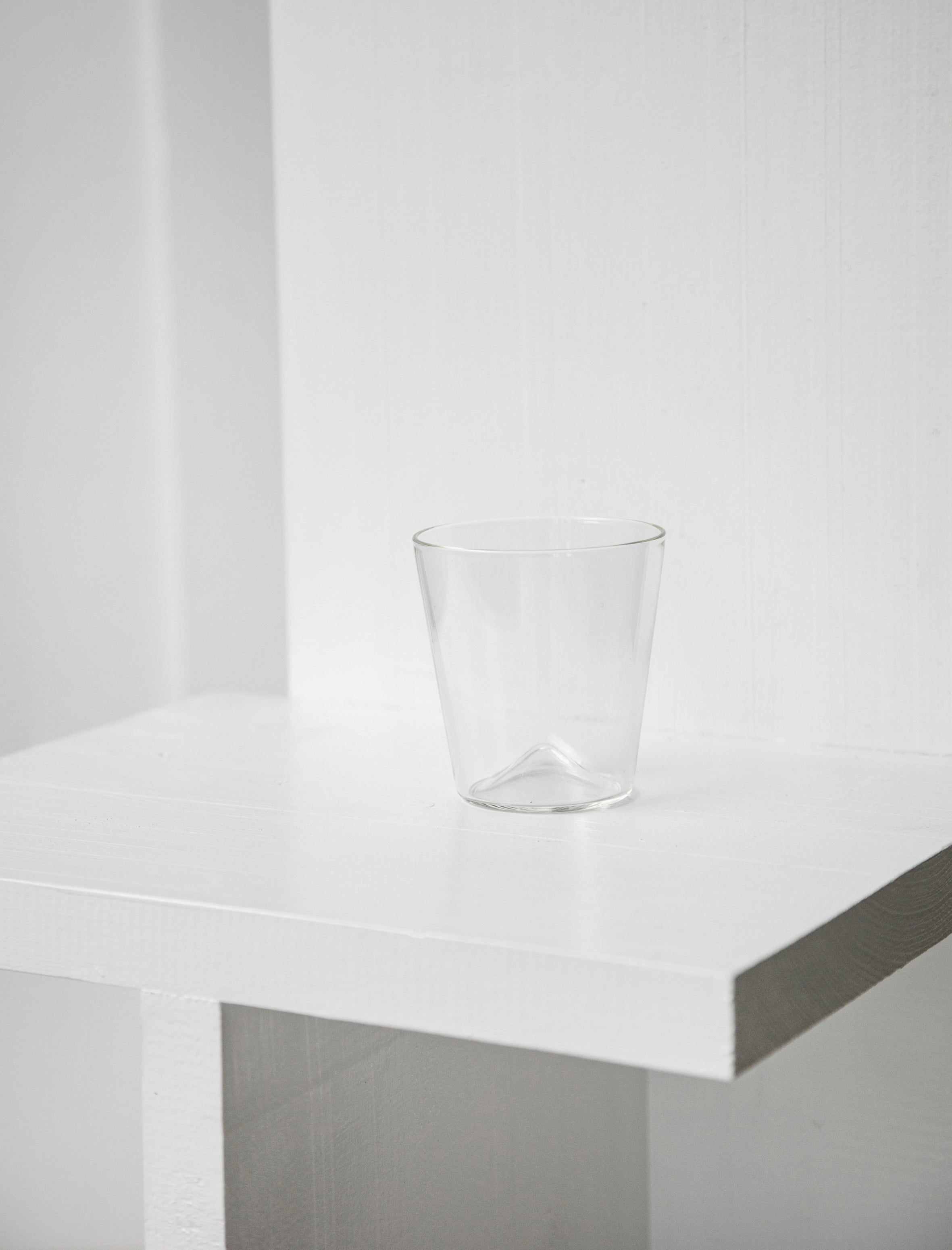 Astier de Villate Simple Tumbler Medium
