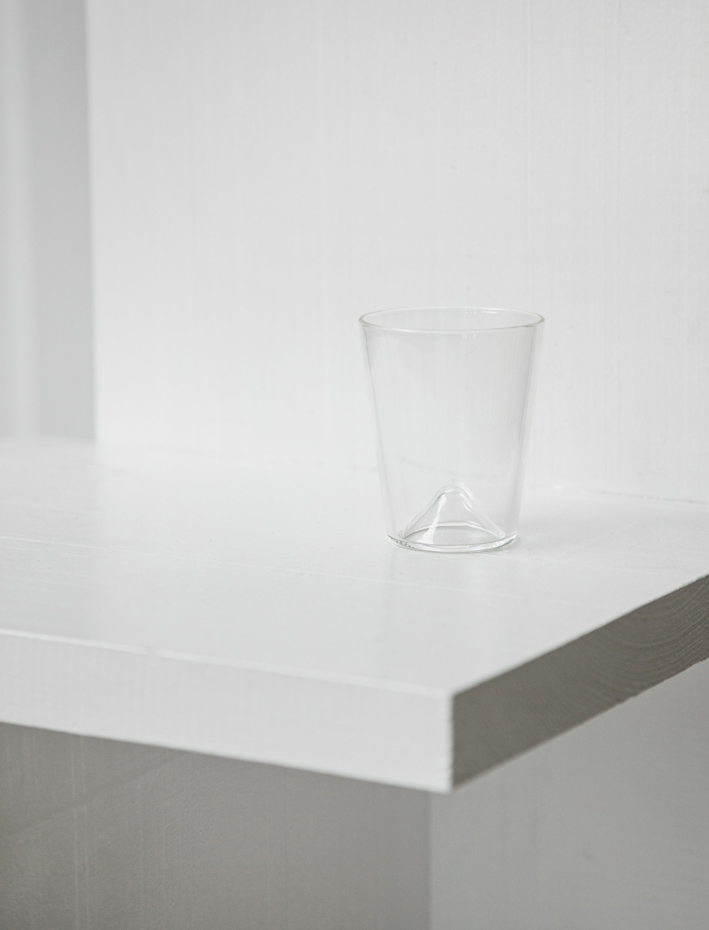 Astier de Villate Simple Tumbler Small