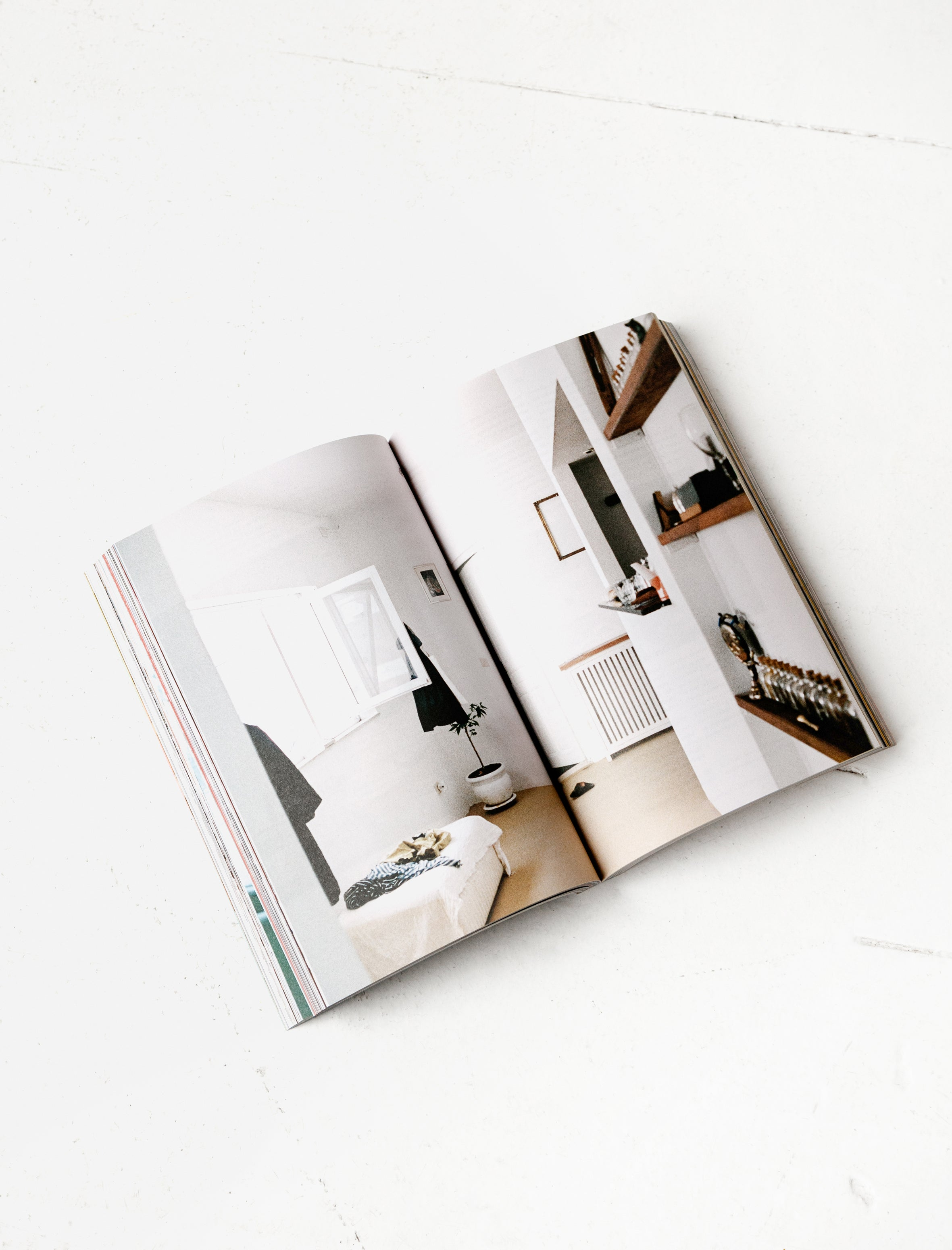 Apartamento Magazine - Issue 24