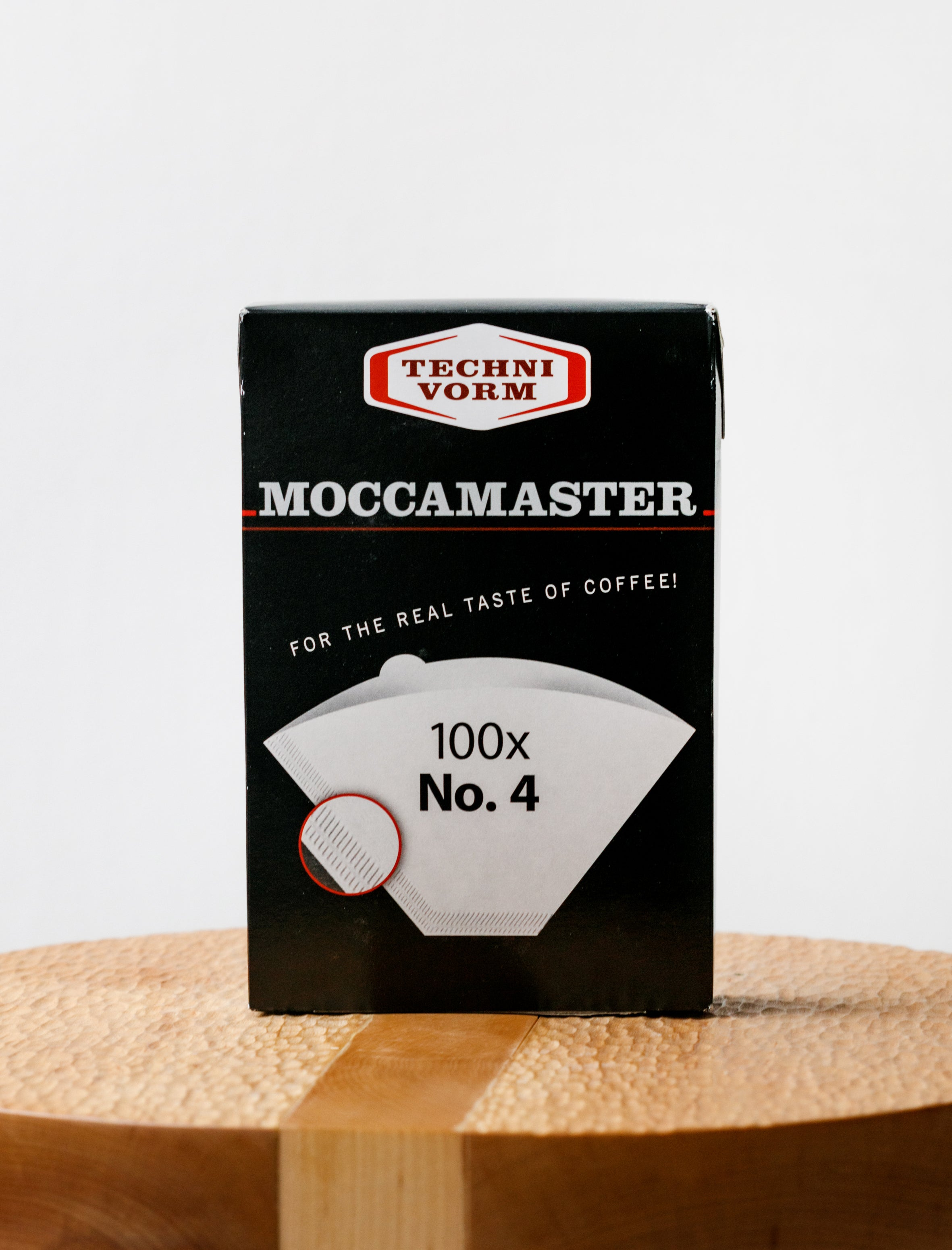 Acne Studios Patsyne Suit Trousers Brown Plaid