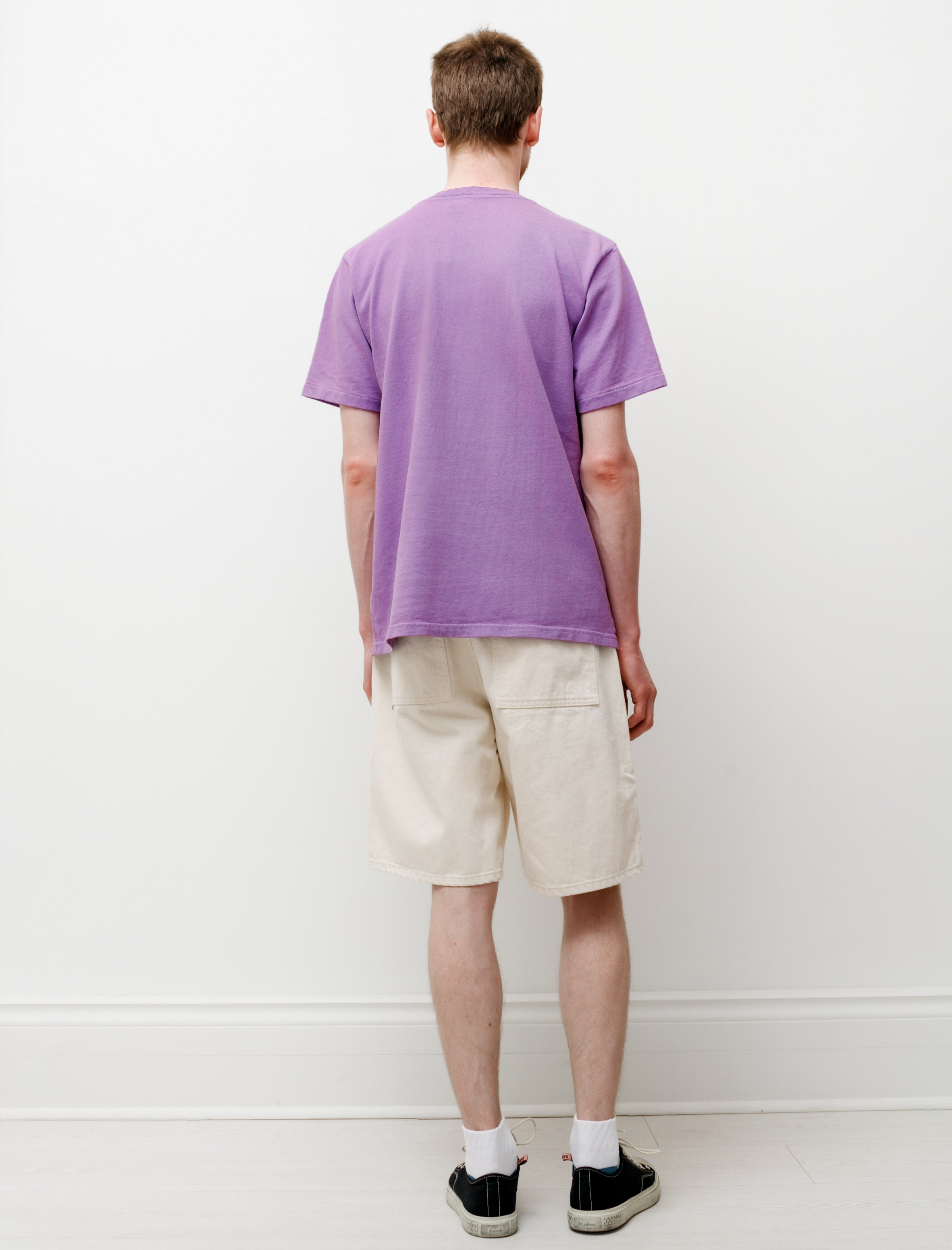 Box of 3 Memo Books - Dot Grid Paper no.4