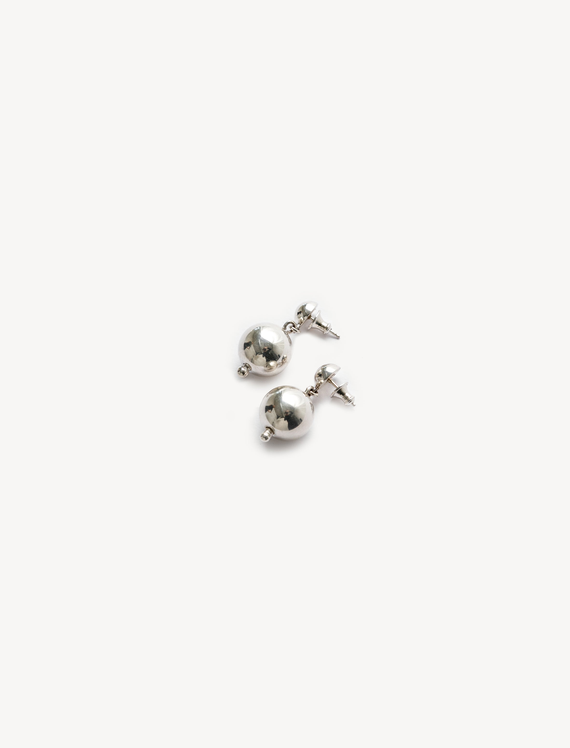 Sophie Buhai Ball Drop Earrings