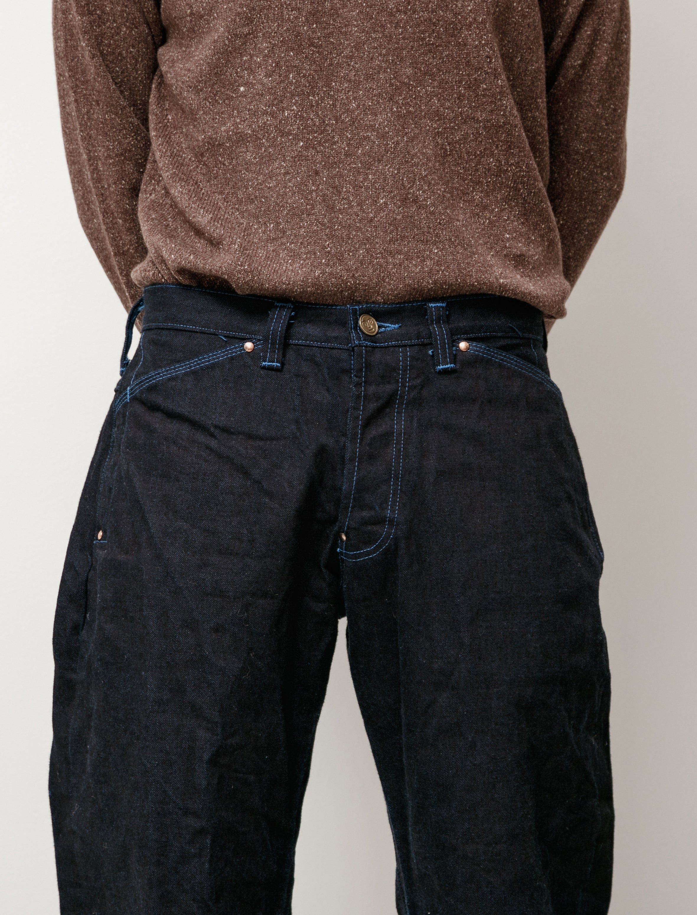 Tender Ten Years 132 Jean Selvage