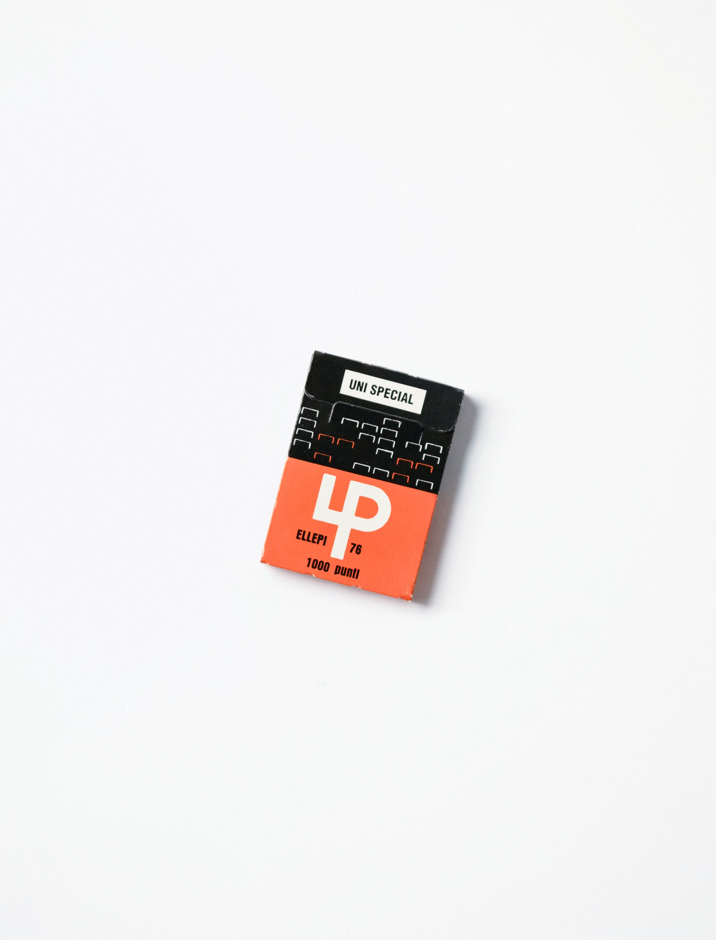 Our Legacy Formal Cut Bedford Denim
