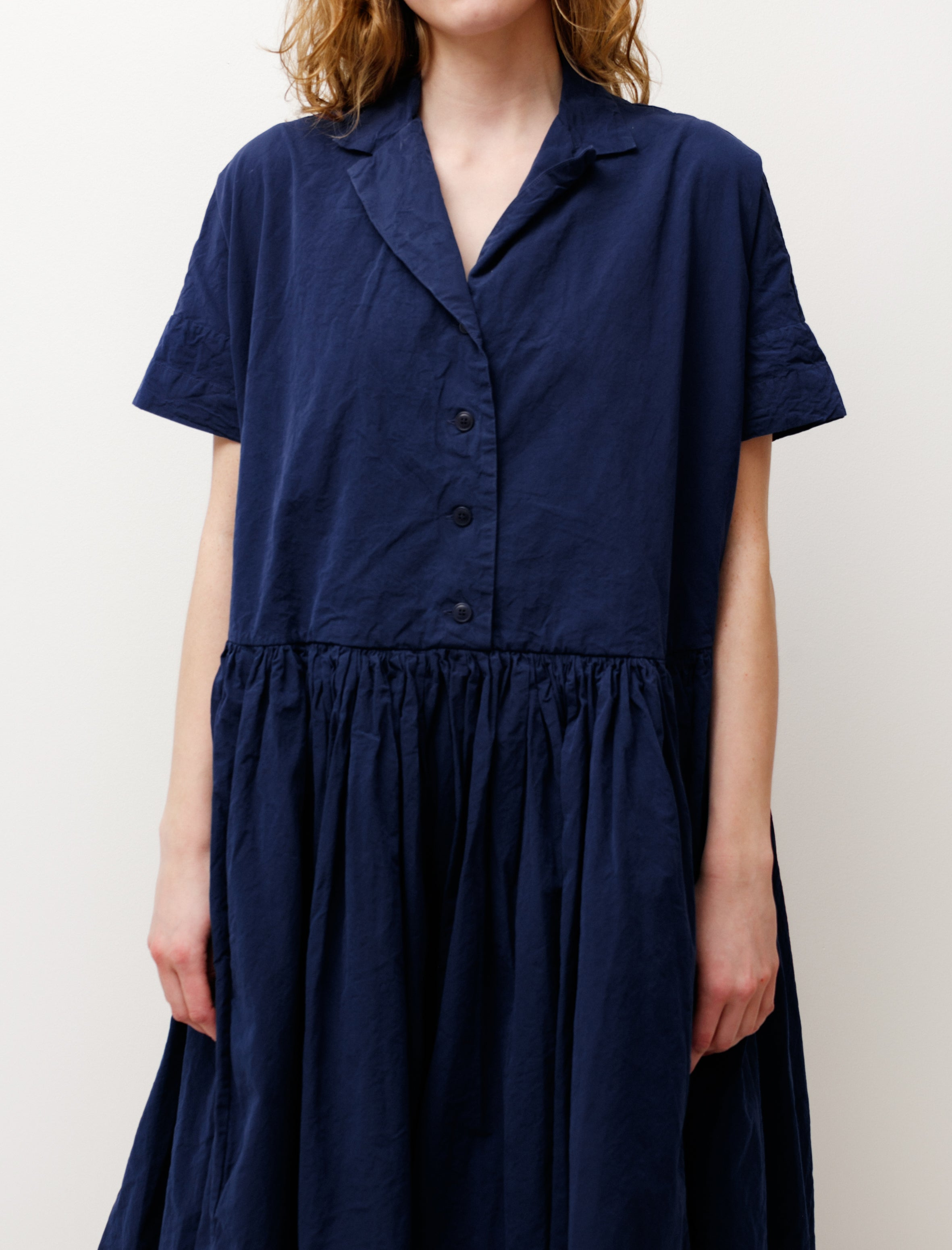 Our Legacy Suede Zip Shirt Sand