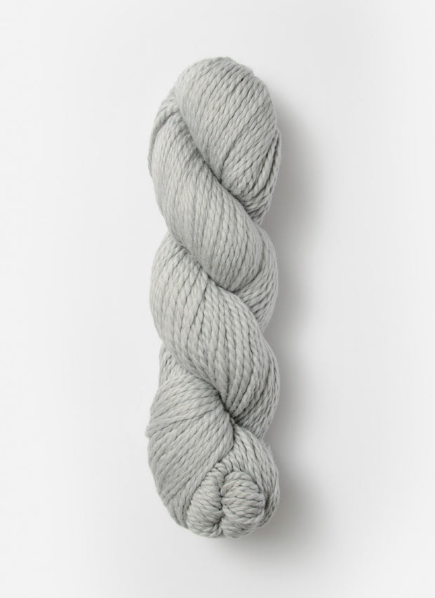Organic Cotton (Worsted) 100g