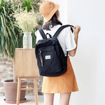 Mitsuki backpack