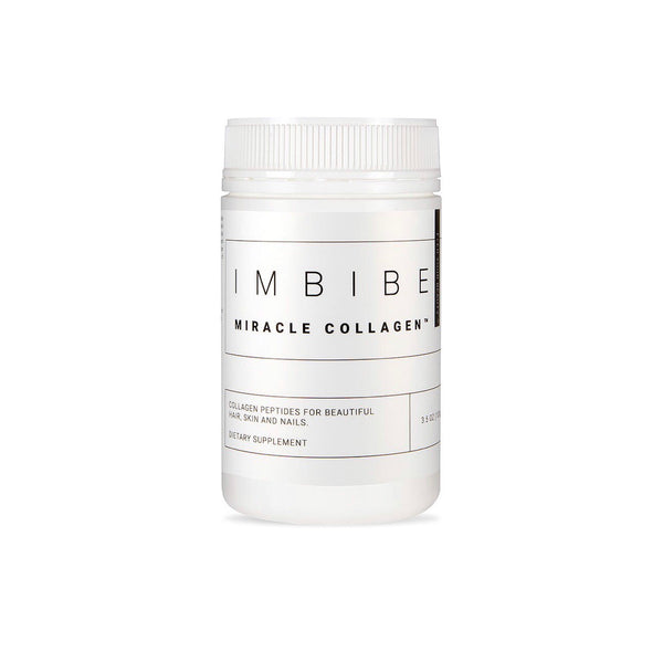 IMBIBE Miracle Collagen 100gm - rnayclothing, boutique, womens fashion