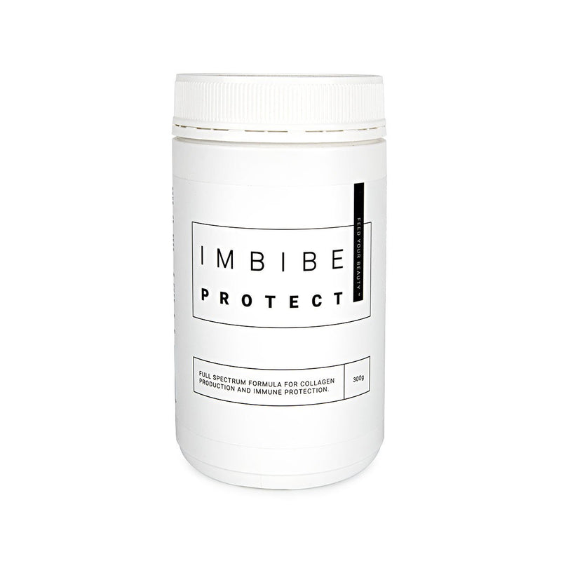 IMBIBE Protect 300g - rnayclothing, boutique, womens fashion