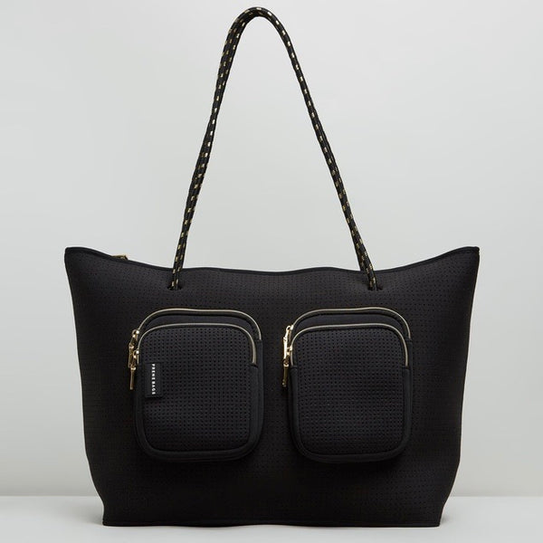 Bec Bag - Black