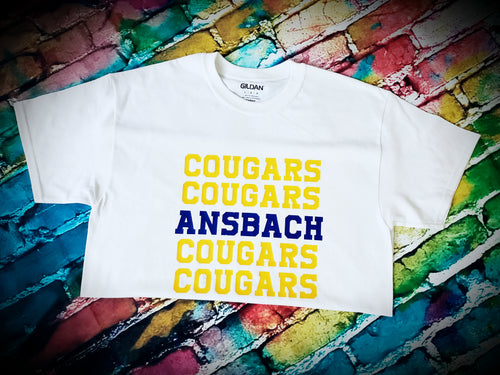 Ansbach Cougars