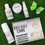 Skin Magical Kili-Kili Care Set Deodorant Whitening Underarm Set