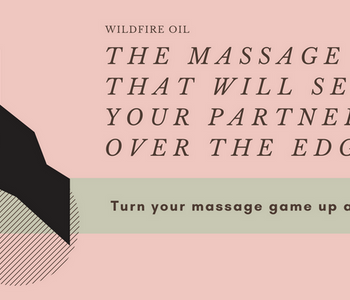 Sensual Massage Tips