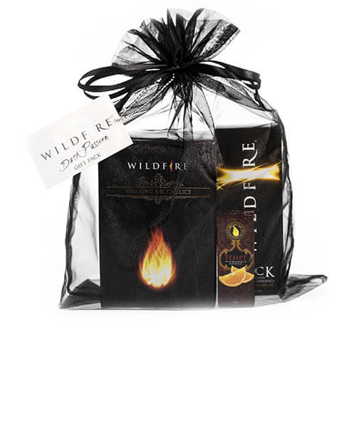 Dark Passion Gift Pack