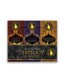 Trilogy Pack Essential Oils